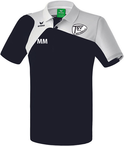 Polo-Shirt (WY1110713)