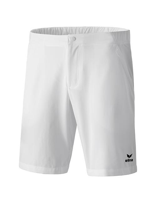 TC-Tennisshorts (WY2151801)