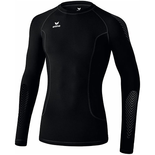 Funktions-Shirt Longsleeve (WY2250704)