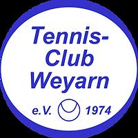 tcw_logo_2020_final.png
