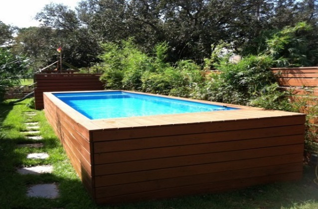 piscina-architetto-Beese4b.jpg