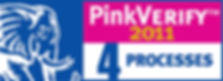 PinkVerify2011_4Process logo r.jpg