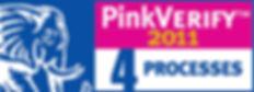 PinkVerify2011_4Process logo r.jpg