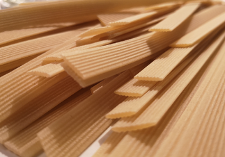 pappardelle-rigate-selvagiurata.png