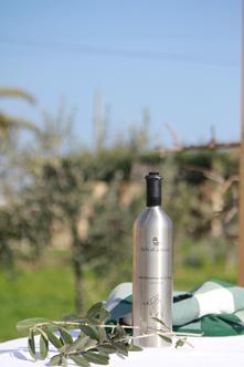 olio-extra-vergine-di-oliva-selvagiurata