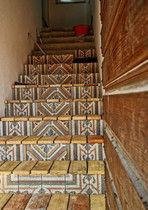 scale con cementine di recupero_SelvaGiu