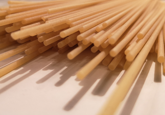 spaghettoni-selvagiurata.png