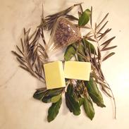 sapone-naturale-olio-extravergine.png