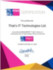 ITIL Certificate.jpg