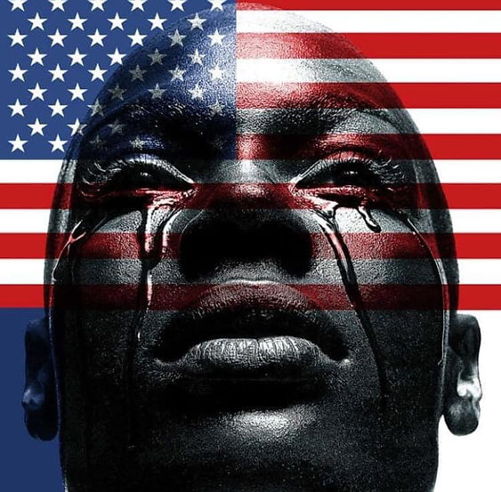 crying flag.jpg