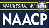 WAUKESHA_NAACP_LOGO2020.jpg