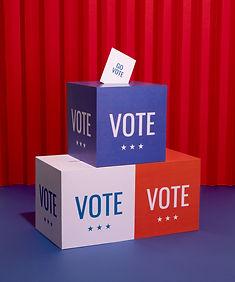 Vote%20Boxes_edited.jpg