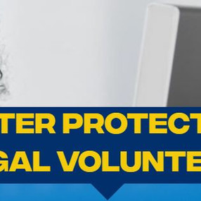 """The NAACP has a long and rich history of volunteer lawyers who """"answer the call."""""""