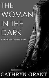 The Woman In The Dark Cathryn Grant.jpg