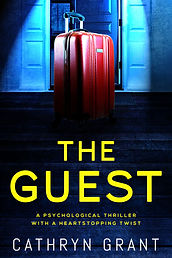 The Guest Cathryn Grant April 2020.jpg