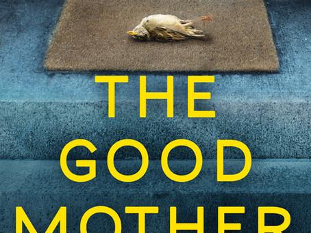 Novel Excerpt: The Good Mother