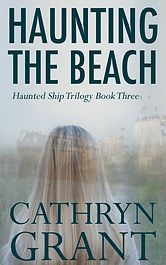 Haunting the Beach Cathryn Grant.jpg