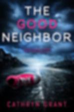 The Good Neighbor Cathryn Grant.jpg