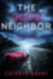 The Good Neighbor Cathryn Grant.jpg