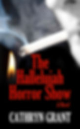 The Hallelujah Horror Show_1563x2500.jpg