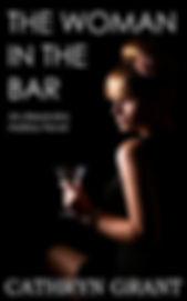 The Woman In the Bar Cathryn Grant.jpg