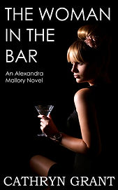 The Woman In the Bar Cathryn Grant.jpg