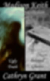 MadisonKeith_Suburban Noir Ghost Story v