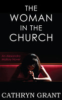 TheWomanInTheChurch Cathryn Grant websit