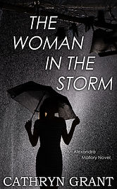 The Woman In the Storm Cathryn Grant.jpg