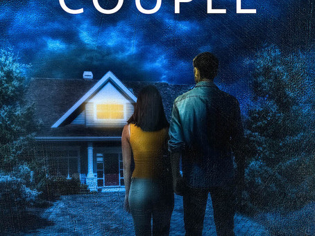 Novel Excerpt: The Other Couple