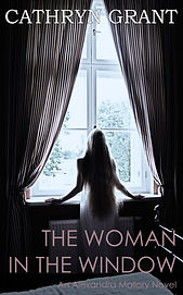The Woman In the Window Cathryn Grant.jp