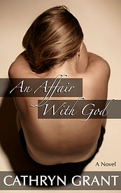 An Affair With God - Suburban Noir Cathr