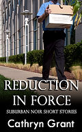 Reduction in force_1563x2500.jpg