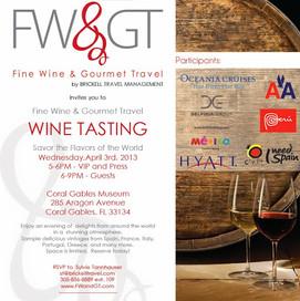 Wine+Tasting+Invitation.jpg