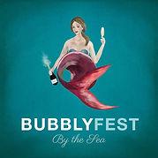 Bubblyfest.jpg