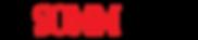 SJ_Logo_Header_retina_edited.png