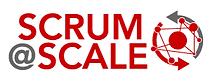 ScrumAtScale-Logo-NavWeb-2.png