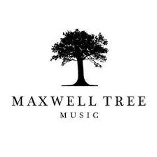 maxwelltree.jpeg