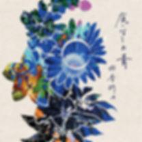IMG-0144.JPG