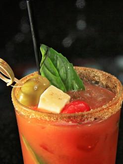 Dish Caesar