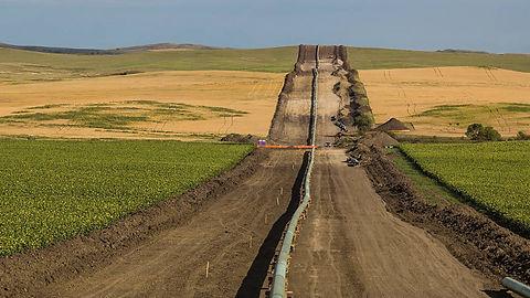 16_Dakota_Access_pipeline.jpg