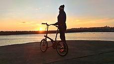 Bike P_20170923_192553_HDR-01.jpeg