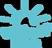 waykeup-logo-for-clothing.png