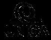 UNIQA Logo.png