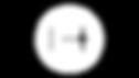 HBC_logo-white-dot.png