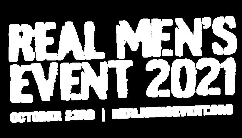 RME21-banner.png