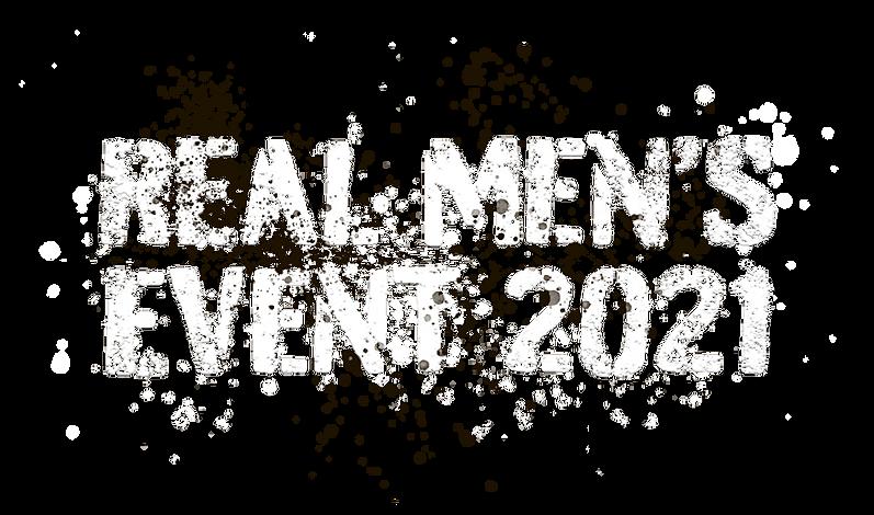 RME21-logo.png