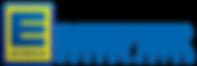 Meyer Logo Rosengarten