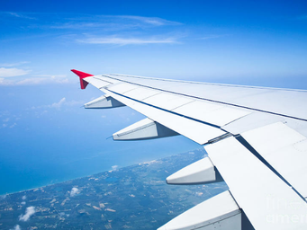 5 Tips for High-Flying Leadership