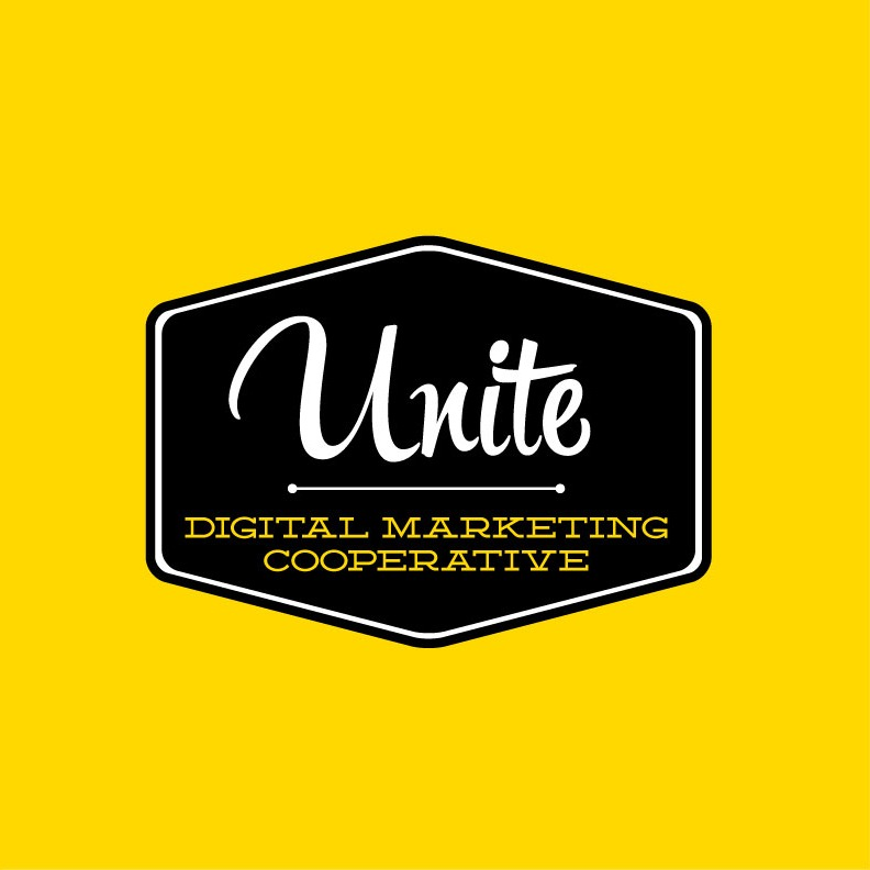 Unite-Identity-04_edited